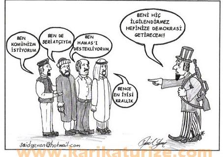 14-k-demokrasi
