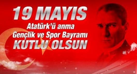 19_mayis_genclik_ve_spor_bayrami